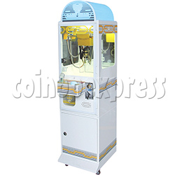 13 inch Mini Box Crane machine (Single player)