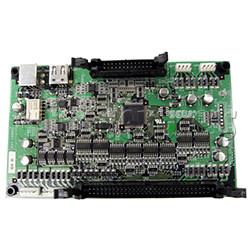 Sega I/O CONTROL BD FOR JVS 837-14505