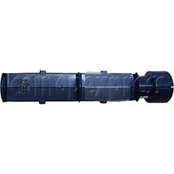 Gun Sensor PCB for Terminator Salvation Shooting Arcade Machine - Part No. 820-00010-01