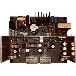 5V Transformer Power Strip Sega VS50B-5