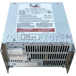 Power Supply Sega 400-5473