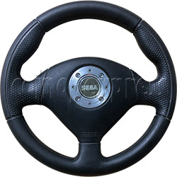 Steering Wheel for Hummer Sega  SPG-2001X