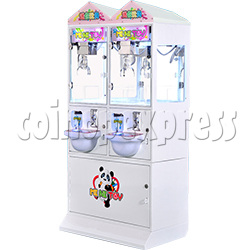 Mini Toy Crane Machine