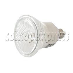 Light Bulb for Top Light