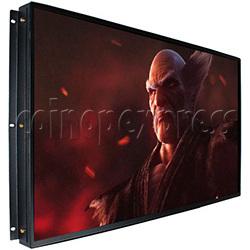32 inch Arcade LCD Monitor BOE 1080P