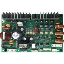 Sega Lindbergh Force Motor Drive Board – part number 838-14592-01