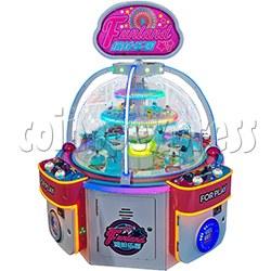 Funland Prize Machine