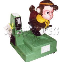 King Of Monkey