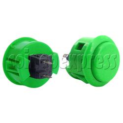 Sanwa Push Button 30mm (OBSF-30)