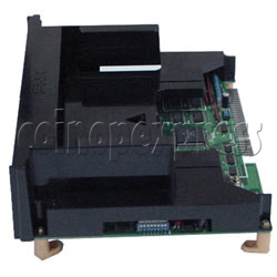 Neo Geo MV 1 Slot Arcade Game Board