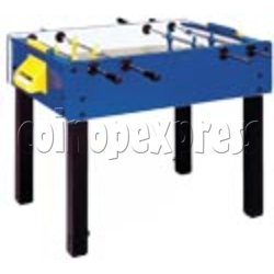 G-50 Football Table