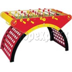G-1000 Football Table