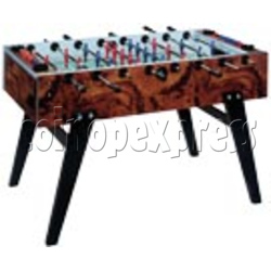 Familiare Football Table