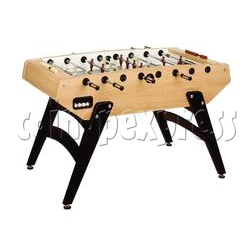G-5000 Football Table