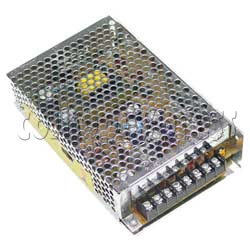 6A Switching Power Supply for Arcade Game