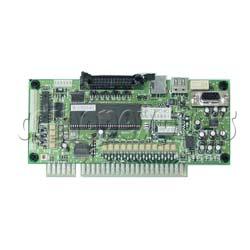 Sega Naomi Arcade IO Board 838-13683-93