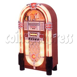 Hollywood 3 CD Jukebox