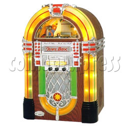 Chicago 1 CD Jukebox