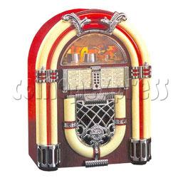 Radio Jukebox - 3