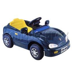 Ride On Cars (Rex Car)