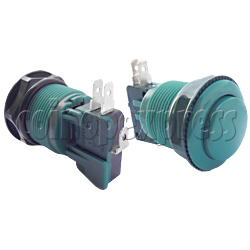 33mm Round push button with Microswitch (ordinary color)