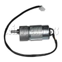 Motor for Crisis Zone Gun w/ Gear Head