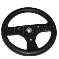 Steering Wheel for Daytona USA
