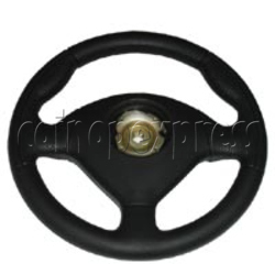 Steering Wheel for Daytona USA II Sega SPG - 2001 (clone)