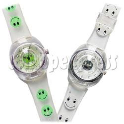Water Watches