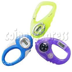 Pathfinder Watches