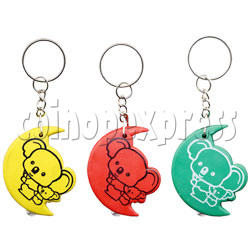 Koala Light-up Key Rings