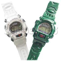C-Super Sport Watches