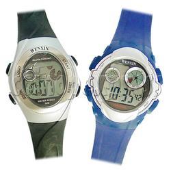 Scuba Diving Watches