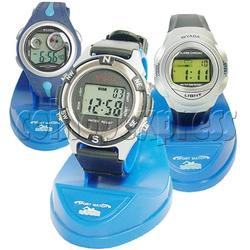 Diving Sport Watches