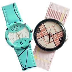 Fashion Lady Watches