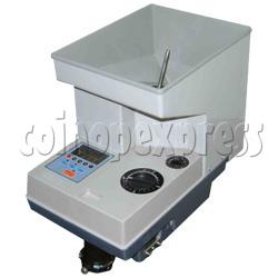 4300 Coin Counter