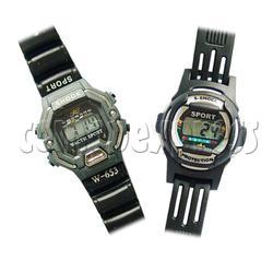 Unisex Sport Watches