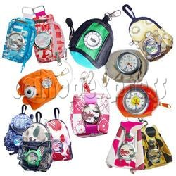 Sample Combo - Bag Watches Collection