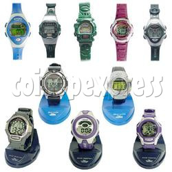 Sample Combo - EL Watches Collection