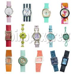 Sample Combo - Lady Watches Collection