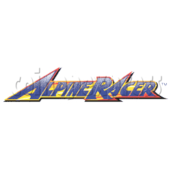 Alpine Racer SD