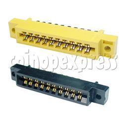 10 Pins Jamma Connector