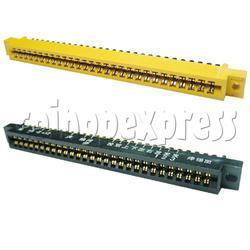 28 Pins Jamma Connector