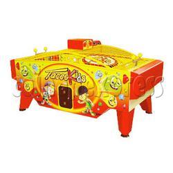 Tacco Kids Hockey Machine