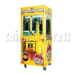 32 inch Chocolate Crane Machine