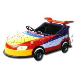 Flying Sports Battery Car