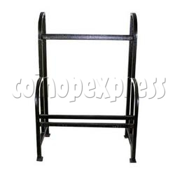 24 Inch Rack Stand for Vending Machine