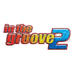 In The Groove 2 Upgrade Kit