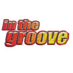 In The Groove kit