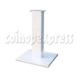 28 Inch Madicine Machine Stand